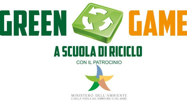 Green Game Digital: gli studenti del Saluzzo Plana e del Galilei ammessi alla finale nazionale
