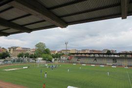 Il Casale chiude la stagione con un pari: 2-2 col Legnano