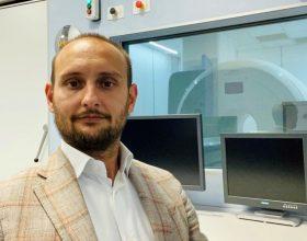 Dal Gruppo MedicArt nuovi investimenti per Tortona e Valenza
