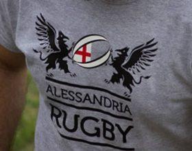 L'Alessandria Rugby riparte con un programma dedicato anche ai più giovani