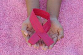 Biobanca di Alessandria sempre più all'avanguardia: via alla raccolta fondi contro il tumore al seno