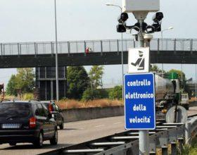 Dove sarà posizionato l'autovelox ad Alessandria dal 31 maggio al 6 giugno