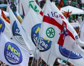 Parte la campagna tesseramento 2021 della Lega Alessandria