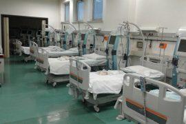 """Nessuna variazione nei servizi del Centro Dialisi di Valenza, Asl: """"Nessun paziente sarà trasferito"""""""