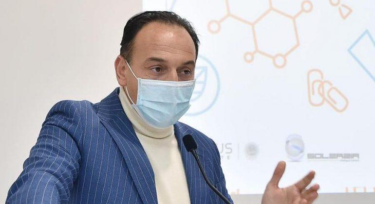 """Cirio sul Recovery Plan: """"Il Piemonte è pronto ma mancano le regole d'ingaggio"""""""