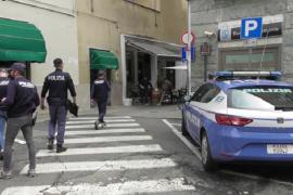 Controlli anti Covid nei locali di Casale Monferrato: 60 persone identificate ma nessuna sanzione
