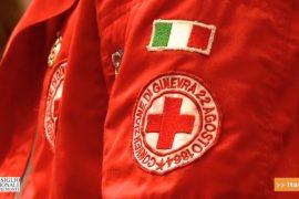 Sabato 8 maggio Giornata mondiale della Croce Rossa