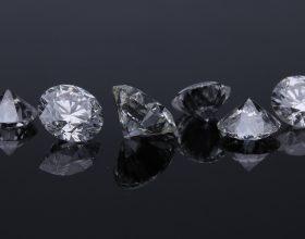 """""""Non chiamateli diamanti"""". Per il presidente degli orafi le gemme sintetiche """"non sono il futuro"""""""