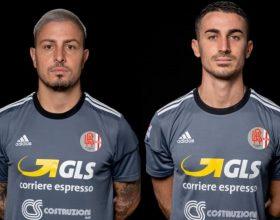 Alessandria Calcio: anche Eusepi e Frediani sono guariti dal covid