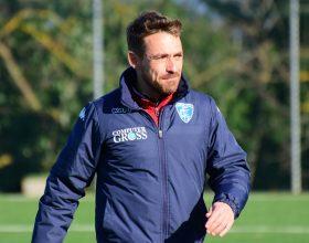 L'alessandrino Fabio Ulderici è il nuovo tecnico dell'Empoli Femminile in Serie A
