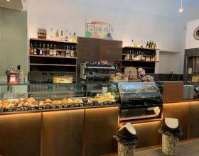 Oggi a Pop-Al Confesercenti, Fashion Cafè di Valenza, Autolavaggio Autoself e Alessandria Volley