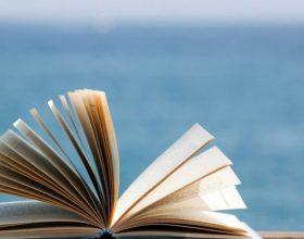 La classifica dei 10 libri più venduti a luglio 2021 in Italia