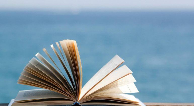 I sette libri da regalare (e da leggere) per la Festa della Mamma