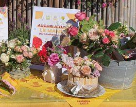 Festa della mamma: 6 alessandrini su 10 regaleranno fiori