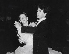 Forti Dance, 54 anni e non sentirli: la storia della prima scuola di ballo di Alessandria