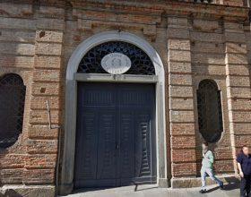 Bullismo e cyberbullismo: incontro dei Carabinieri di Casale all'Istituto Leardi