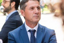 Maurizio Montobbio è il nuovo presidente del Consorzio Tutela del Gavi