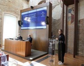 A Palatium Vetus omaggio a Carlo Carrà a 140 anni dalla sua nascita