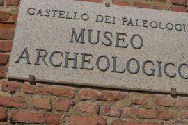 Domenica 10 ottobre al Civico di Acqui reperti da toccare con mano ed esperienze come gli antichi Liguri