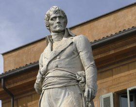 Bicentenario morte Napoleone: a Marengo 30 rievocatori e, da oggi, riapre il Museum