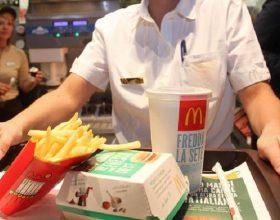 All'Outlet di Serravalle Scrivia apre un nuovo McDonald's: darà lavoro a 50 persone