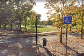 Sabato 30 ottobre giochi, laboratori ed esibizioni skate al Parco Carrà