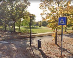 Rigenerazione del Parco Carrà di Alessandria: via al bando per quattro giovani