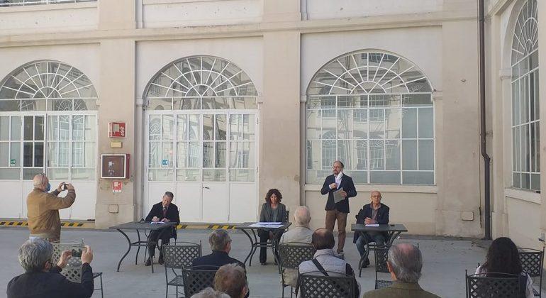 """""""Inferni & Paradisi"""". Ritorna il Festival Culturale Passepartout ad Asti"""