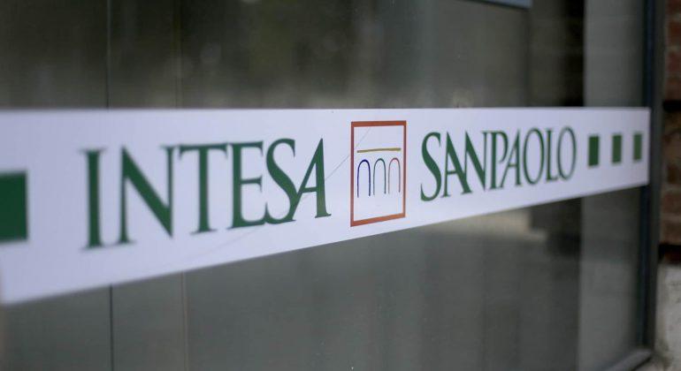 Incorporazione di Ubi in Sanpaolo: le preoccupazioni dei sindacati