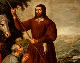Il santo del giorno del 15 maggio è San Isidoro il contadino