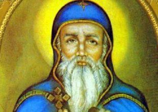 Il santo del giorno del 9 maggio 2021 indicato dalla Chiesa è San Pacomio: le cose da sapere