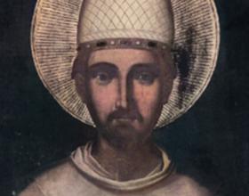 Il santo del giorno dell'8 maggio è San Bonifacio IV: le cose da sapere