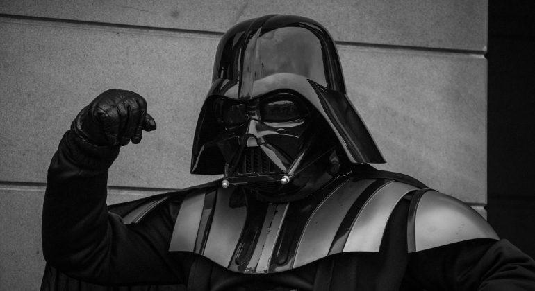 Star Wars Day: dai gadget più particolari al perché si festeggia il 4 maggio