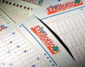 """Novi sempre più fortunata: un 3 e un 4 a """"10eLotto"""" fruttano vincita da 9mila euro"""