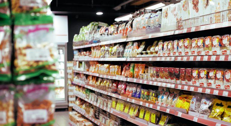 Perché il Tar ha 'riaperto' i supermercati in Piemonte e chi ha presentato il ricorso