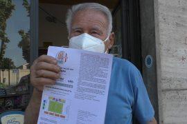 """500 biglietti venduti per Alessandria-Feralpisalò, parlano i tifosi: """"Quanto ci sono mancati i Grigi"""""""