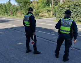 A Valenza controlli per la sicurezza sulle strade: ecco dove saranno collocati gli autovelox