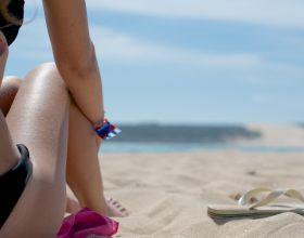 Le 10 cose da portare assolutamente con voi in spiaggia in vacanza