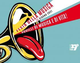 Festa della Musica, a Vigevano in arrivo la Sesta Edizione