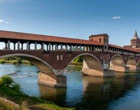 Cosa fare in provincia di Pavia. Gli eventi di sabato 26 giugno