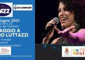 """""""A Vigevano Jazz"""" torna la rassegna jazz alla sua quinta edizione"""