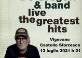 """Torna il festival """"Estate al Castello"""" a Vigevano"""