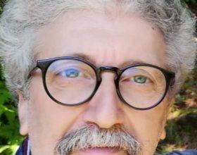 Asl: Paolo Casamento nuovo direttore della Struttura Complessa Salute Mentale