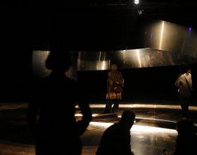Dal 24 giugno ad Asti si recupera il teatro perduto
