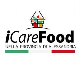 iCareFood: combattere lo spreco alimentare con buoni sconto per famiglie in difficoltà