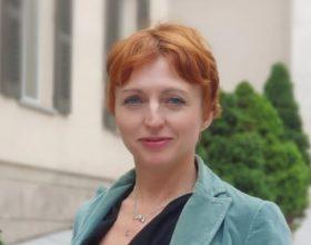 Mercedes Pasquali nuova direttrice di Pneumologia a Casale