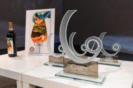 """Premio Gavi """"La Buona Italia"""": il 9 luglio saranno svelati i vincitori"""