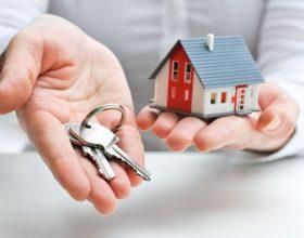 Un argine contro i falsi mediatori immobiliari: firmato un protocollo d'intesa