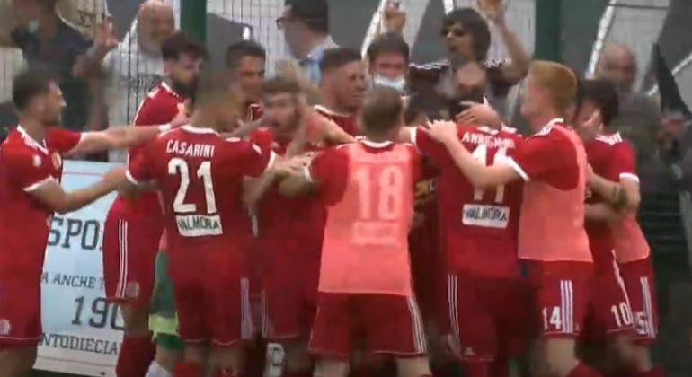 """Alessandria, ultimo sforzo per la finale. Longo tiene alta la guardia: """"Albinoleffe non muore mai"""""""
