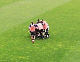 Biglietti Alessandria-Albinoleffe: prelazione per chi era allo stadio domenica. Le nuove regole